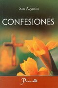Confesiones - San Agustin - Prana