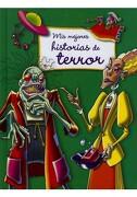 Mis Mejores Historias De Terror - Equipo Libsa - Libsa