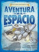 Aventura en el Espacio - David Glover - Montena