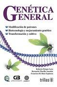 Genetica General - Roberto Pargas Lara - Trillas