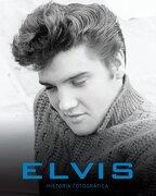 Elvis - Parragon - Parragon