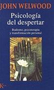 Dalí Esencial - Josep Playà Masset - La Vanguardia