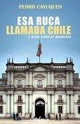 Esa Ruca Llamada Chile y Otras Cronicas Mapuches - Pedro Cayuqueo - Catalonia
