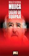 Mujica Ligero De Equipaje - Sierra, Malú - Editorial Chucao