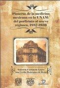 pioneras de la medicina mexicana en la unam: del porfiriato al nuevo regimen, 1887-1936 - gabriela castañeda lopez - ediciones diaz de santos