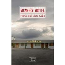 portada Memory Motel (Tajamar Editores)