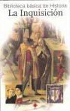 portada La Inquisición