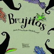 Brujitas - Peralta Fuenmayor - Tajamar Editores