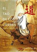 Tao de los Lideres, el - John Heider - Oceano