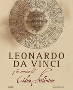 Leonardo da Vinci - Navoni, Marco;Buzzi, Franco - BLUME (Naturart)