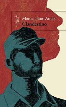 portada Clandestino