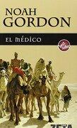 Medico, el (Best Seller Zeta Bolsillo) - Noah Gordon - Zeta Bolsillo
