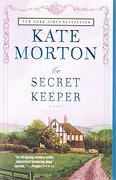 The Secret Keeper (libro en inglés) - Kate Morton - Washington Square