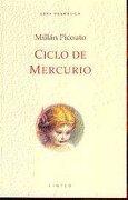 Ciclo de mercurio - Millan Picouto - LINTEO