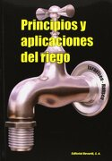 Principios y Aplicaciones del Riego - Orson Winso Israelsen - Reverte
