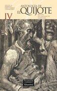 Al/Antología del Quijote (Juvenil (Pearson)) - Miguel Diez Rodríguez - Alhambra