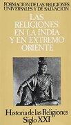 Historia de las Religiones - Editorial Siglo XXI - Siglo XXI Editores Mexico