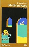 25 cuentos del mediterraneo -  - editex