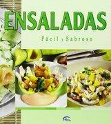saladas -  -