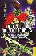 El Nuevo Breviario del Señor Tompkins (libro en Españolpaís: Mexico Editorial: Fondo de Cultura Economica) - George Gamow - Fondo De Cultura Económica