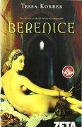 BERENICE (BEST SELLER ZETA BOLSILLO) - Tessa Korber - Zeta Bolsillo