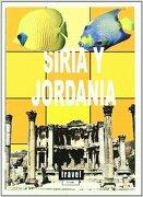 siria y jordania (travel time) - maite lópez martín - jaguar consultores & asociados, s.l.