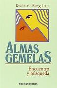 Almas Gemelas - Dulce Regina Da Silva - Books4Pocket