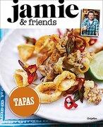 33 - Jamie Oliver - Grijalbo ilustrados