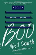Boo (Vintage Contemporaries) (libro en Inglés) - Neil Smith - Vintage