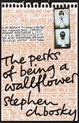 The Perks of Being a Wallflower (libro en Inglés) - Stephen Chbosky - Pocket Books