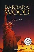 Domina - Barbara Wood - Debolsillo