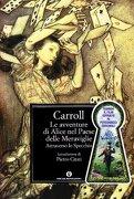 Le avventure di Alice nel paese delle meraviglie (Oscar classici)