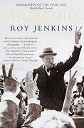 Churchill: A Biography (libro en Inglés) - Roy Jenkins - Pan Books
