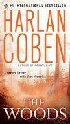 The Woods (libro en Inglés) - Harlan Coben - Penguin Usa