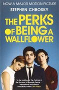 THE PERKS OF BEING A WALLFLOWER - CHBOSKY STEPHEN - SIMON & SCHUSTER