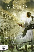 Los Arcos Del Agua (b De Bolsillo) - Montse Barderi - Zeta Bolsillo