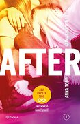 After (Planeta Internacional) - Anna Todd - Planeta