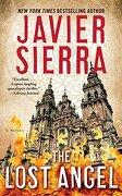 The Lost Angel - Sierra, Javier/ Frias, Carlos (TRN) - Pocket Books