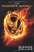 The Hunger Games: Movie Tie-In Edition (libro en Inglés) - Suzanne Collins - Scholastic