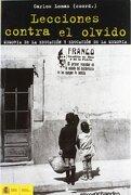 Lecciones Contra el Olvido - Carlos Lomas - Editorial Octaedro, S.L.