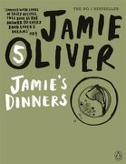 Jamie's Dinners (libro en Inglés) - Jamie Oliver - Penguin