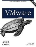 Vmware (Anaya Multimedia - Ryan Troy,Matthew Helmke - Anaya Multimedia