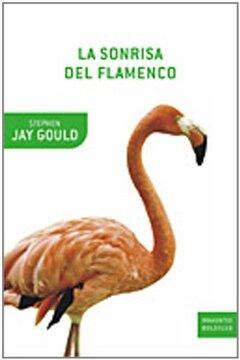 portada La Sonrisa del Flamenco
