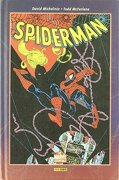 Spiderman - Todd McFarlane - Dirac Dist, S.L.