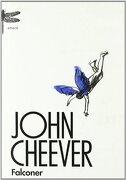 Falconer (Emecé) - John Cheever - Emecé