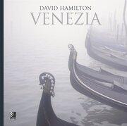 Venezia (libro en Inglés) - David Hamilton - EAR BOOKS