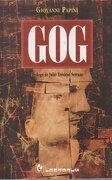 Gog - Giovanni Panini - Lectorum