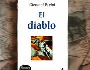 Diablo, el - Giovanni Papini - Grupo Editorial Tomo