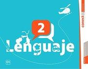 Lenguaje 2. Conecta Palabras - Sm De Ediciones - Sm De Ediciones