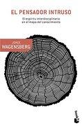 El Pensador Intruso (Booket Ciencia) - Jorge Wagensberg - Booket